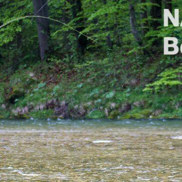 Nano Puff Bekleidung zum Fliegenfischen – pure Vielseitigkeit