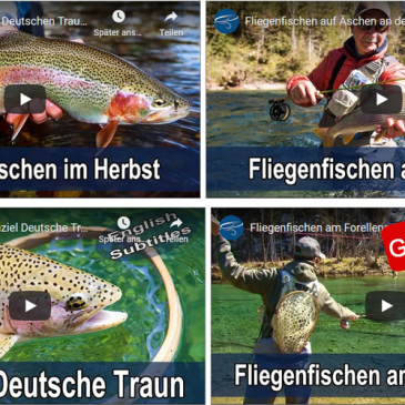 Rudi Heger YouTube Kanal